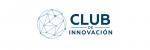 club-de-innovacion